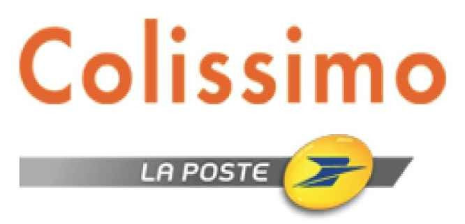 Collissimo France